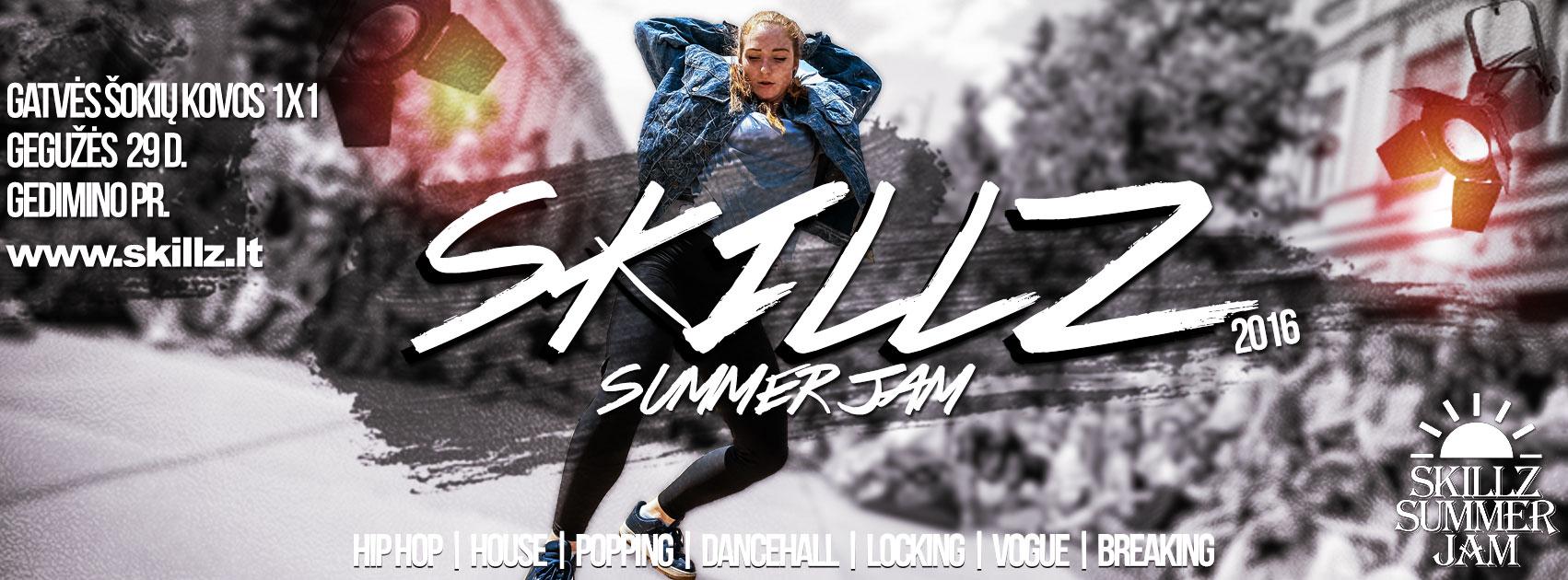 skillz-summer-jam-2016-fb