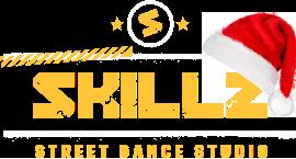 SKILLZ | Gatvės šokiai Vilniuje, pačiame centre | Hip Hop, House, Breikas, Popping, Dancehall, Solo Latinio (Street dance) pamokos